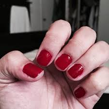 Design Nails Newark Nj Design Nails 2019 All You Need To Know Before You Go With