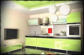 furniture color combination. Fabulous Kitchen Furniture Color Combination And Colors Schemes Ideas Pictures L