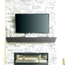 fireplace ideas stone fireplace stone ideas stone fireplace ideas stone fireplace best faux stone fireplaces ideas