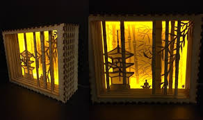 Small Picture International Gallery Of The Arts Obra design na The Bamboo