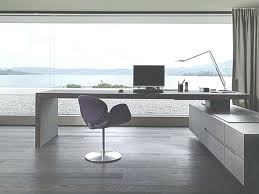 home office furniture collections ikea. Home Office Furniture Suite Hon Sets Desks Agreeable Contemporary Ikea Su . Collections