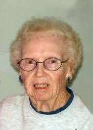 Edna Jeanette Johnson Quistad (1924-2012) - Find A Grave Memorial