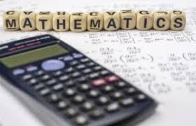 Npower Mathematics Test Book, Teaching Guide and Work Book