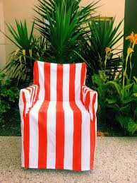 covers for lawn furniture. Outdoor Chair Covers For Lawn Furniture