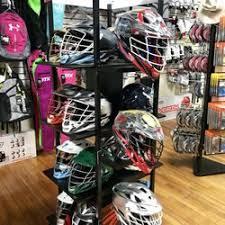 Universal Lacrosse Sports Wear 8 Lafayette Ave Suffern Ny