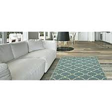 rubber backed rugs 3x5 anti bacterial rubber back area rugs non skid slip floor rug