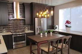 Eat in kitchen furniture Kitchen Table Photo By Steve Niedorf Getty Images Diy Network Design Ideas For Eatin Kitchens Diy