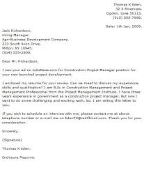 Great Cover Letter For Project Coordinator    On Doc Cover Letter     Copycat Violence