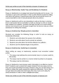 value of writing a research paper someone to do my maths owl purdue college application essay sbp college consulting purdue university essay