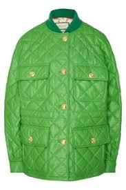Купить женские <b>куртки Gucci</b> в интернет-магазине Lookbuck