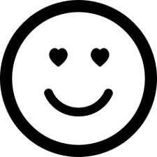 De 61 Beste Afbeelding Van Emoticons Uit 2018 Smileys Block
