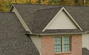 owens corning architectural shingles colors.  Colors To Owens Corning Architectural Shingles Colors A