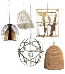 metallic pendant lighting design discoveries. Metallic Pendant Lighting Fixtures By Foscarini, Caravelli, Jeffrey Alan Marks And Barbara Cosgrove Design Discoveries Cottages \u0026 Gardens