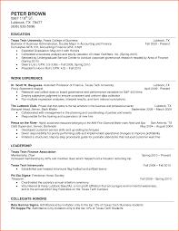 resume for college freshmen cipanewsletter cover letter college graduate resume example college grad resume