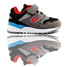 Wholesale Designer Shoes Fashion Hot Selling Oem Designer Sport Canvas Girl Sneakers School