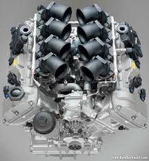 Coupe Series bmw crate engines : M3 V8