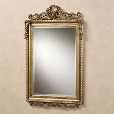 Small Picture Entryway Wall Mirrors