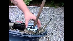 yamaha 70hp outboard. how to change impeller water pump on yamaha outboard 60 hp 2 stroke - youtube 70hp c