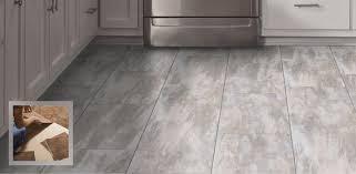 tile flooring images. Brilliant Flooring Vinyl Tile Flooring Inside Images The Home Depot