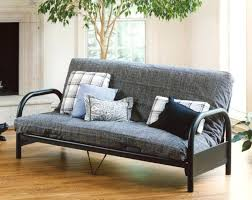 Est Best Place To Buy A Sectional Couch Places Sofas Uk Cheapest