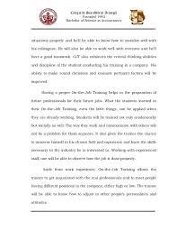 argumentative essay papers nature vs technology
