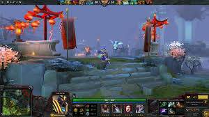 general tips on how to carry as silencer in dota 2 dota2 dota 2