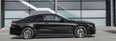 Es importante informar que no se realizan ventas telefónicas, ni ventas en internet, ni se solicitan anticipos por estos dos medios. 2019 Amg E Class Coupe 53 Series Interior Design And Features