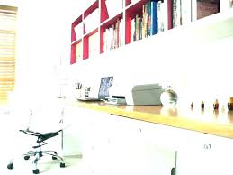 custom made office chairs. Custom Made Office Furniture Desk With Bookcase Built  Chairs