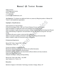 funeral director resume resume sample letters from athletes to college coaches
