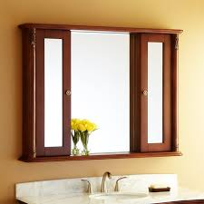 bathroom medicine cabinets. Placement Of Bathroom Medicine Cabinets Awesome Accessories Decoration With Decorating Ideas