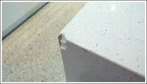 laminate seam granite repair kit chip likeness countertop filler menards