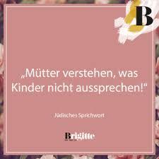 Muttertagssprüche Die 20 Schönsten Sprüche Und Zitate Brigittede