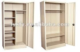 Cabinet Design Cabinet Design A Nongzico