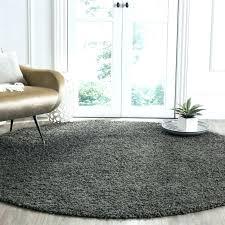 round area rugs dark grey area rug dark grey area rug dark gray round area rug