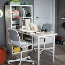 Ikea home office furniture Ikea White Go To Table Tops Legs Ikea Office Furniture Ikea