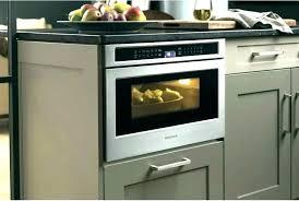 ge french door oven ovens ge monogram french door oven manual