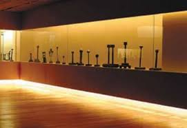 concealed lighting. Concealed Lighting System Civil Engineering Projects