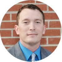 Blog   Jason Dillon