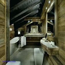 Badezimmer Rustikal Gasteiger Bad Kitzbühel Chalet Stil Badplanung