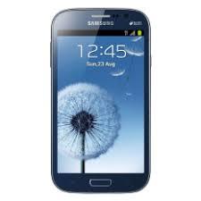 Samsung Galaxy Grand Philippines - Galaxy Gran Prime, Grand 2 ...