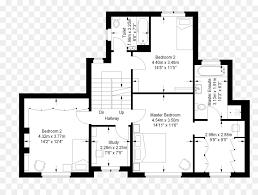 floor plan symbols bedroom. Floor Plan Product Design Pattern - Floor Symbols Bedroom L