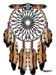 Cherokee Indian Dream Catcher 1100100fb1100100b1100100d11001005100d11001001110010019311001001001100100fe100fcd110010011001001100100c11001008jpg 110010031100100×311100100 pixels Dream 2