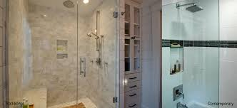 steps remodeling your bathroom merrick design and build diy renovation step guide home life styles