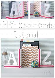 23 best tumblr inspired diy ideas diy projects for teens diy