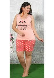 plus size short sets plus size women top short set midzon com