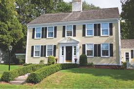exterior house painting new jersey. exterior painting contractors - northern new jersey house h