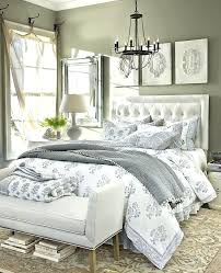 master bedroom ideas white furniture ideas. White Bedroom Decorating Ideas Decor Best Bedrooms On Master Furniture