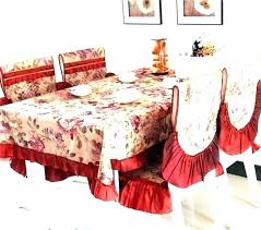 round table cloth table covers clear plastic table cover table cloth table cloth yellow tablecloth