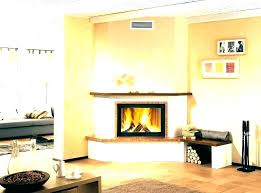 corner fireplace insert mantel ornaments wood stove gas right fire corner fireplace insert gas
