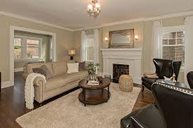 home office formal living room transitional home. transitional living room with serta upholstery caroll sofa red oak forest brown solid hardwood home office formal o